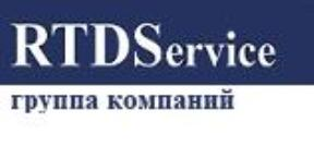 RTDService